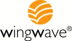wingwave methode coaching 1070 wien
